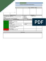 Session ttimings emplate.docx