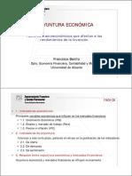 factores-macroeconomicos.pdf