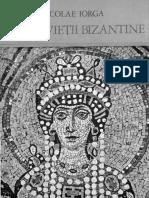 Nicolae_Iorga_-_Istoria_vieții_bizantine_-_Imperiul_și_civilizația_-_După_izvoare.pdf