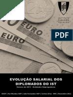 relatorio_avaliacao-_salarial_diplomados_IST_vf.pdf