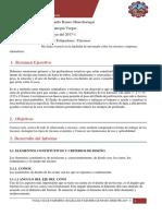 Informe7- Ventilacion de Minas - Copia - Copia