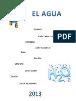AGUA (2)