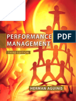 Performance Management 3rd Edition by Aguinis.pdf