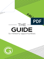 The Guide_Fall 2017