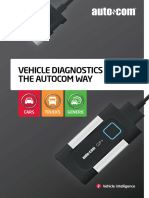 AUTOCOM Vehicle Diagnostics the AUTOCOM Way a5 en Web