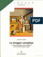 La-Iamgen-Compleja-Fenomenologia-de-Las-Imagenes-Cultura-Visual-Catala.pdf