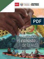 Tejiendo-el-canasto-de-la-vida.pdf