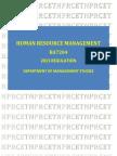 HUMAN RESOURCE MANAGEMENT.pdf