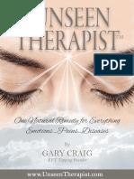 eft unseen therapist.pdf