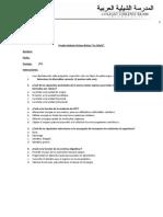230854319-Prueba-Octavo-Biologia-Sintesis-2014.doc