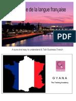French Book Gyana.bak NoRestriction