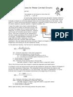 Volt Drop for PL Circuits.pdf