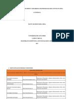Danny Mauricio Mesa Actividad4.PDF