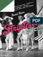 Striptease.pdf