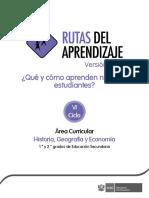 rutas de aprendizaje.pdf
