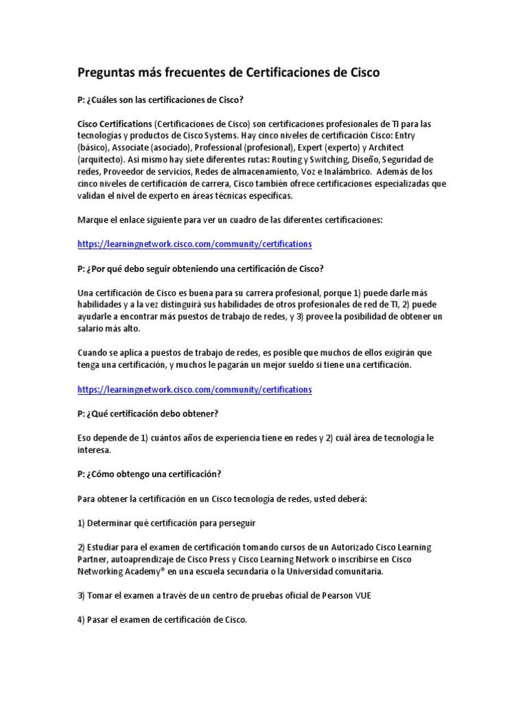 Spanish-Cisco_Certifications-FAQ-2011.pdf