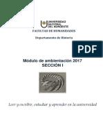 modulo_historia_unne.pdf