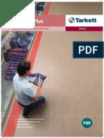Brochure Standard Plus