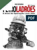 348271274-Petroladroes-3-Anos-Da-Operaca-Ivo-P.tar.pdf