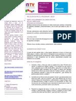cuidemoslafaunamarina.pdf