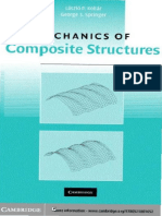 Mechanics_of_Composite_Structures.pdf