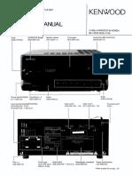 Manual(Full Permission) A-F5