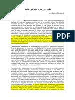 Delito Ad Publica1 2014