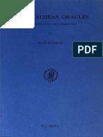 The Chaldean Oracles.pdf