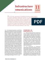echap-11.pdf