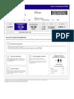 boarding_pass_pnr-1.pdf