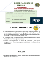Transferencia de Calor-UNT