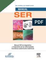 Manual SER ERAS.pdf