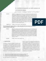 Rev Metalurgia Vol Extraord,2005,351