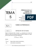Perdidas en preesforzado.pdf