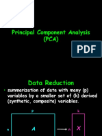 PCA1 (1)