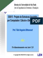Pré-dimensionamento de Pilares.pdf