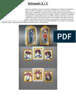 Detonado X Y.pdf