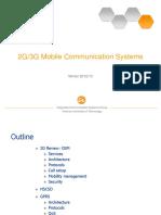 MK-13-GSM