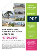 20170609_BDP_admission_notification_web_2017.pdf
