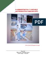 gestion-administrativa-y-contable-unidad-productiva-familiar.pdf