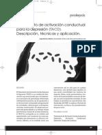 Tratamiento-de-Activacion-Conductual-para-la-Depresion-TACD.pdf