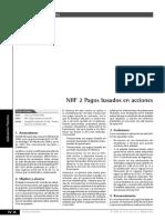 NIIF 2.pdf