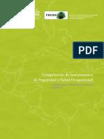 C-PRODESSO-1.pdf