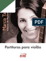 Choros Paulinho da Viola
