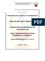 000023_MC-5-2007-MDP-BASES (1)
