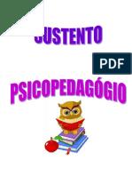 sustento-psicopedagogico