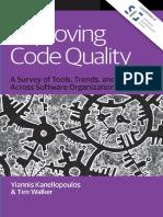 Improving_Code_Quality_.pdf