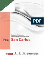Col-oim 0467 Piloto San Carlos