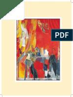 Dialnet-JuanGinesDeSepulvedaYLaGuerraJustaEnLaConquistaDeA-2289001.pdf