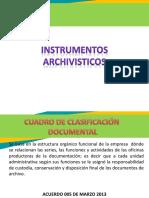 Archivistica 5.pdf